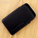BlackBerry-Classic-Case-10