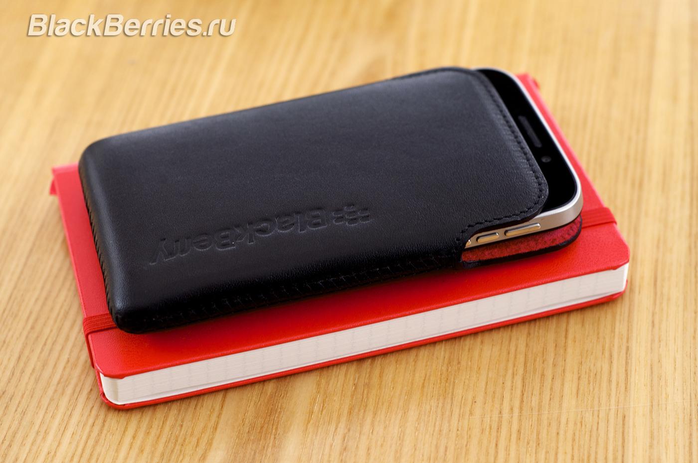BlackBerry-Classic-Case-11