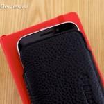 BlackBerry-Classic-Case-15