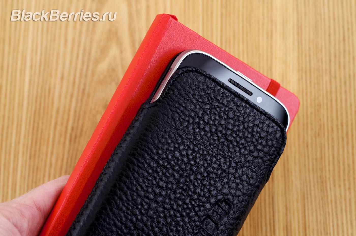 BlackBerry-Classic-Case-16