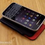BlackBerry-Classic-Case-18