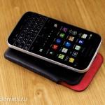 BlackBerry-Classic-Case-19