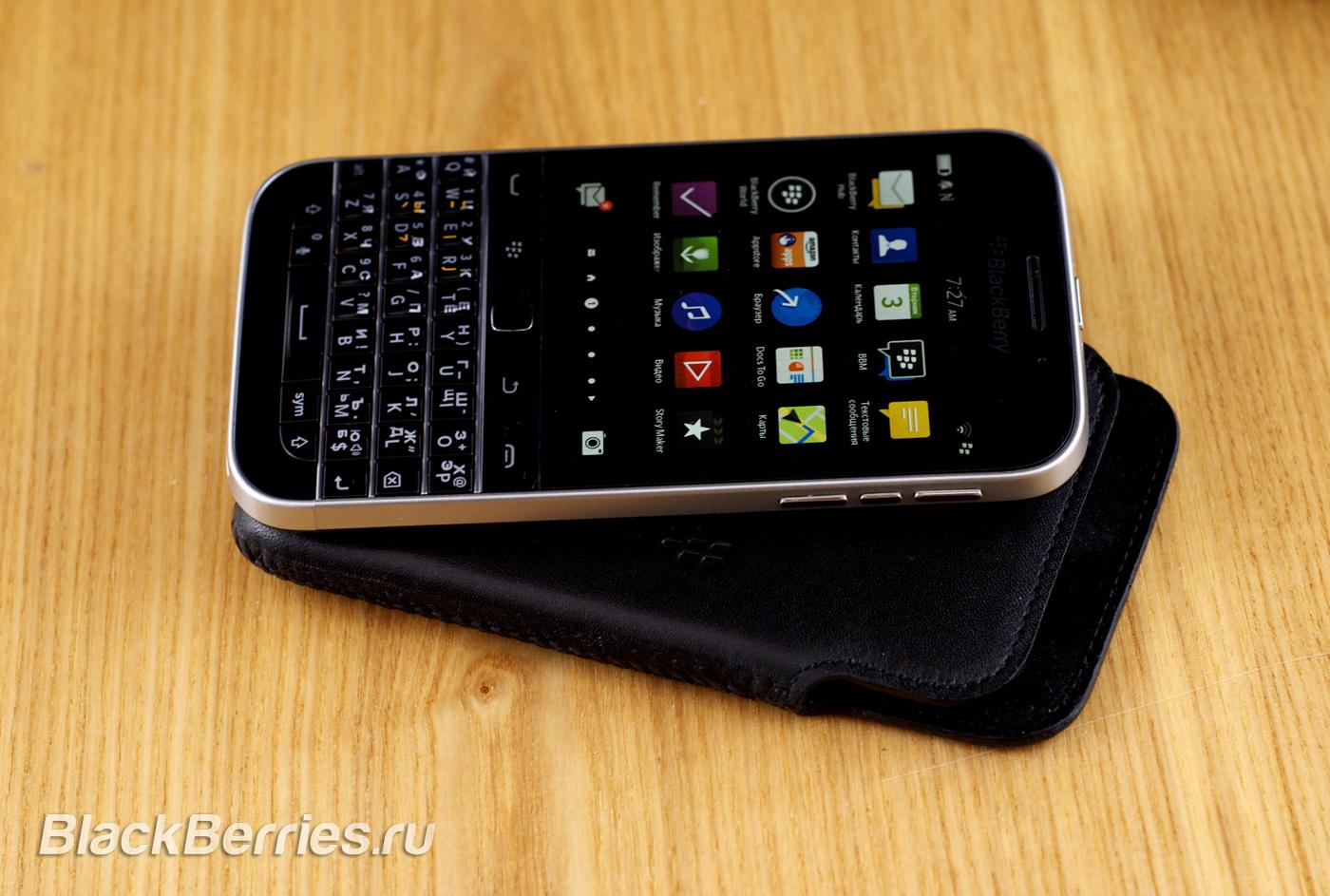 BlackBerry-Classic-Case-20