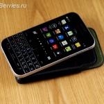 BlackBerry-Classic-Case-21