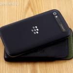 BlackBerry-Classic-Case-22