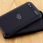 BlackBerry-Classic-Case-23