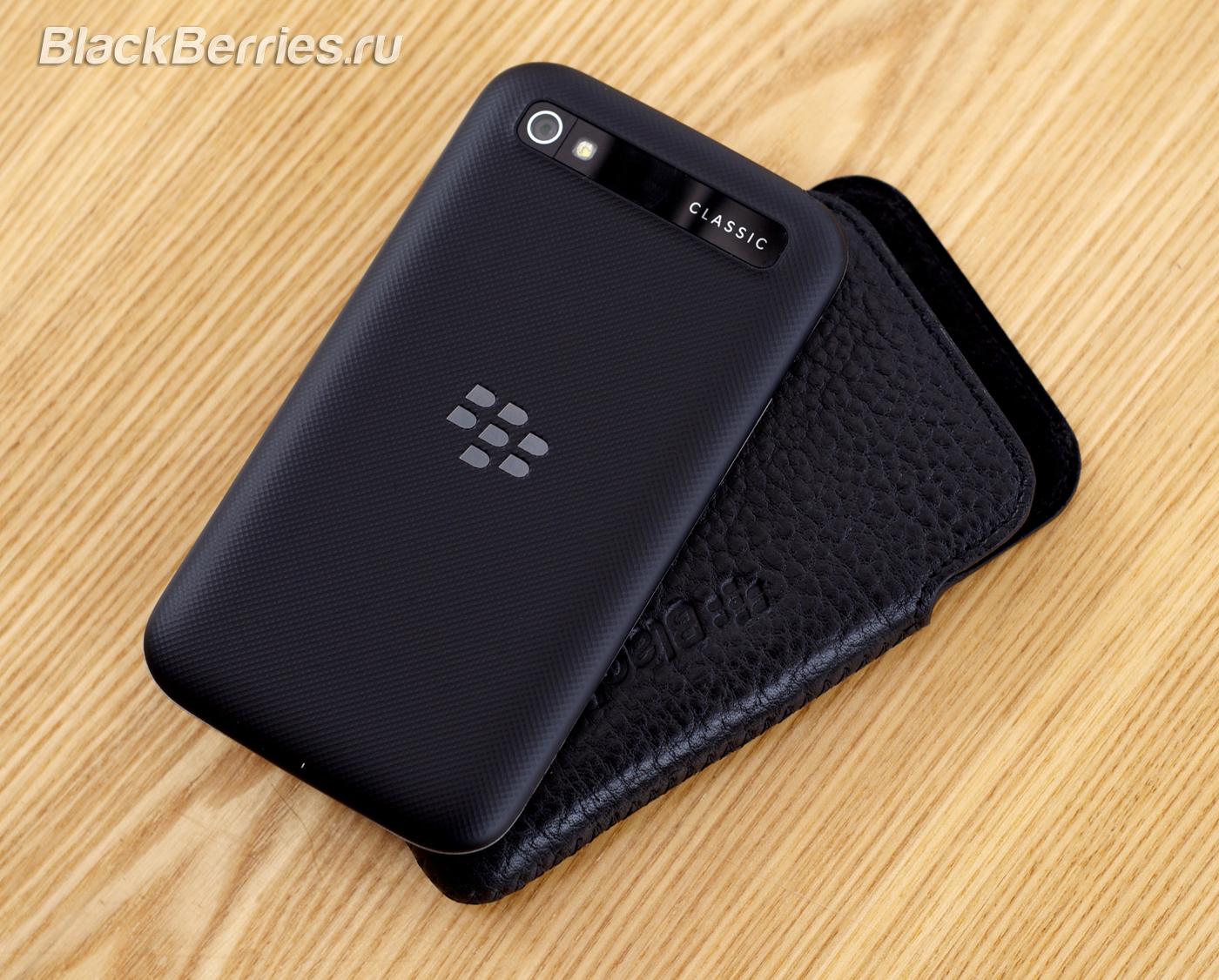 BlackBerry-Classic-Case-24