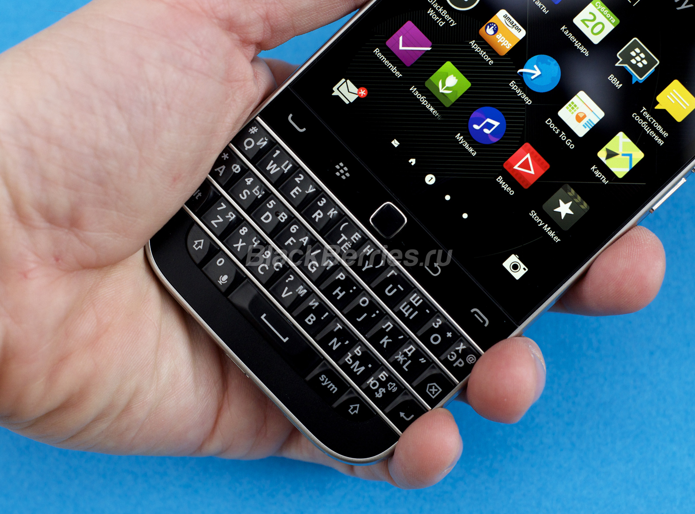 BlackBerry-Classic-Review