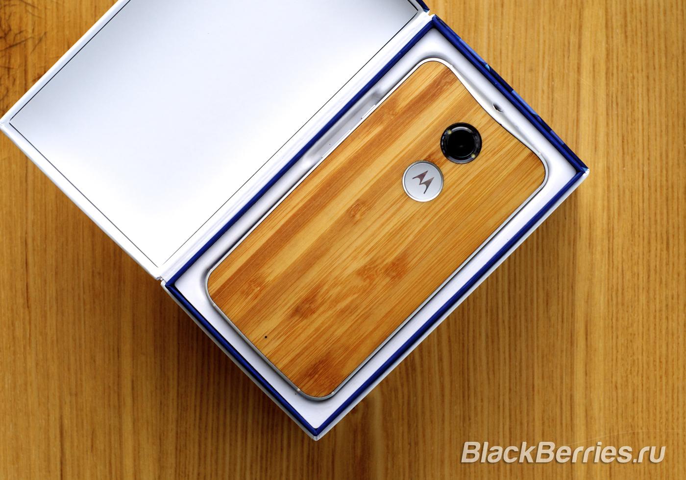 BlackBerry-Passport-Classic-Motorola-Moto-X-04