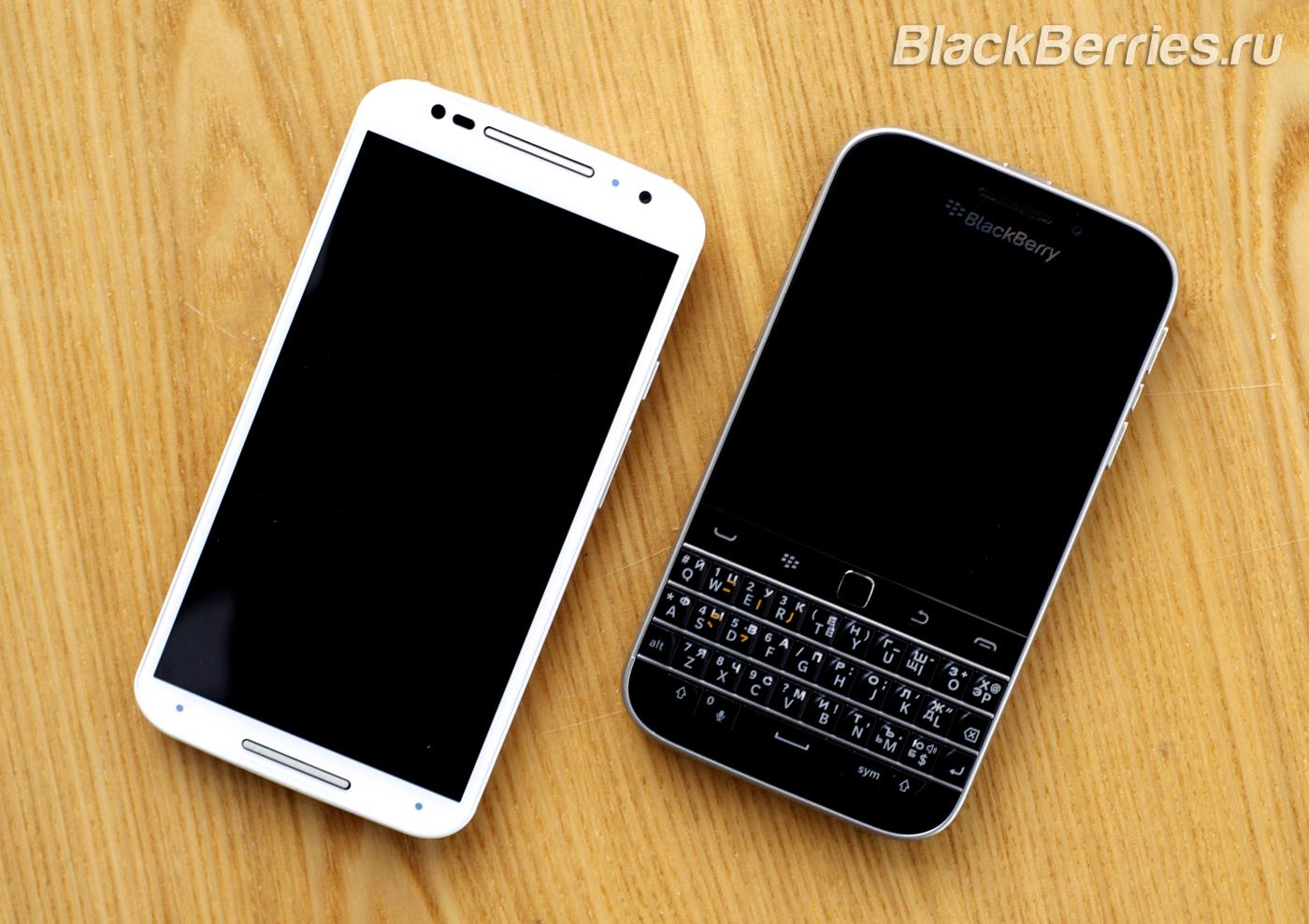 BlackBerry-Passport-Classic-Motorola-Moto-X-24