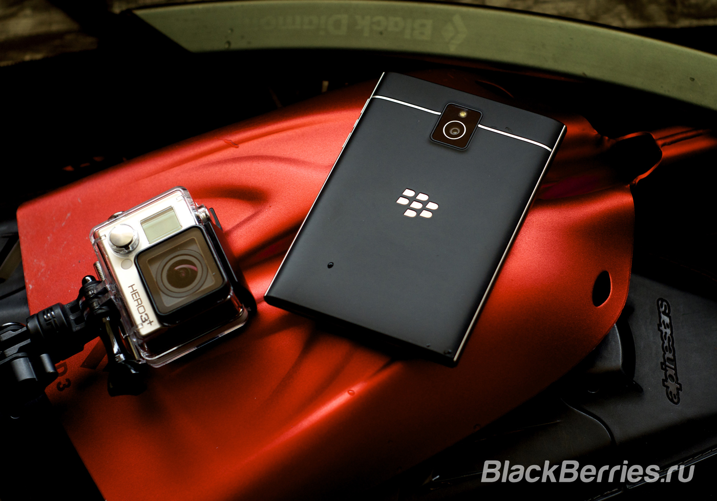 BlackBerry-Passport-GoPro-3