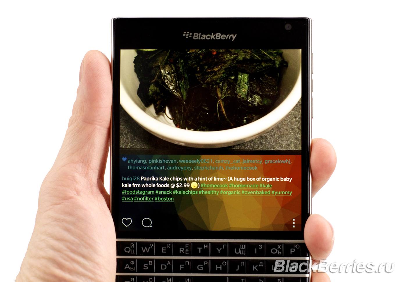 BlackBerry-Passport-Insta10-1-1