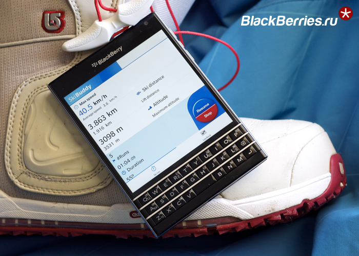 BlackBerry-Passport-Sky-Buddy
