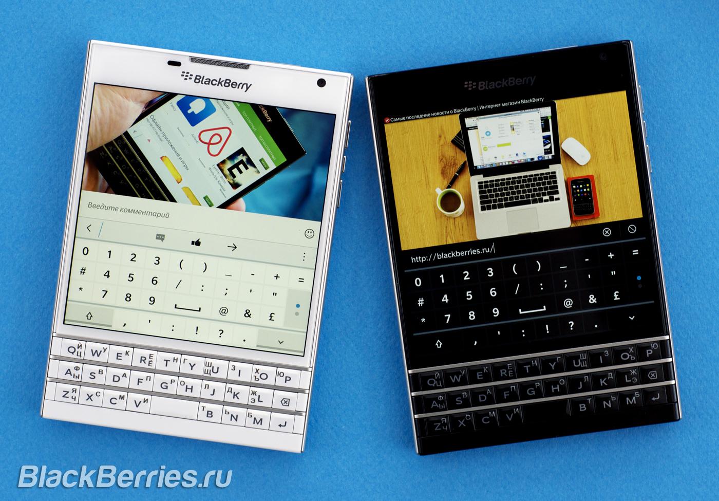 BlackBerry-Passport-White-Keyboard-1