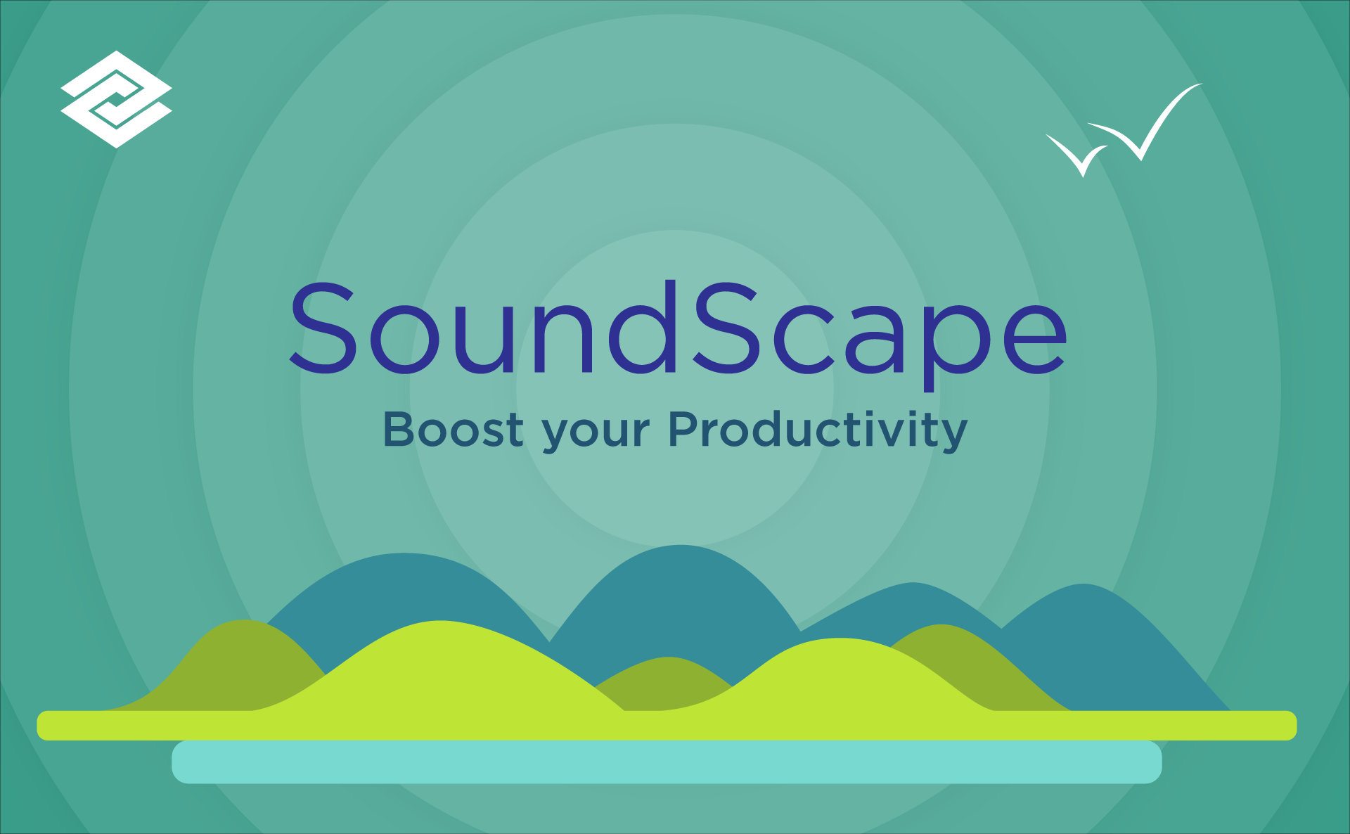 Soundscape-Featured