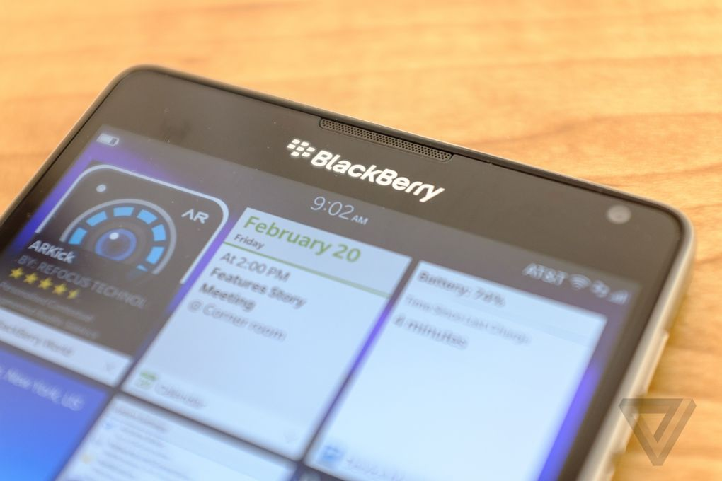 blackberry-passport-att-5