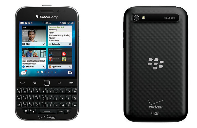 blackberryclassic-verizon