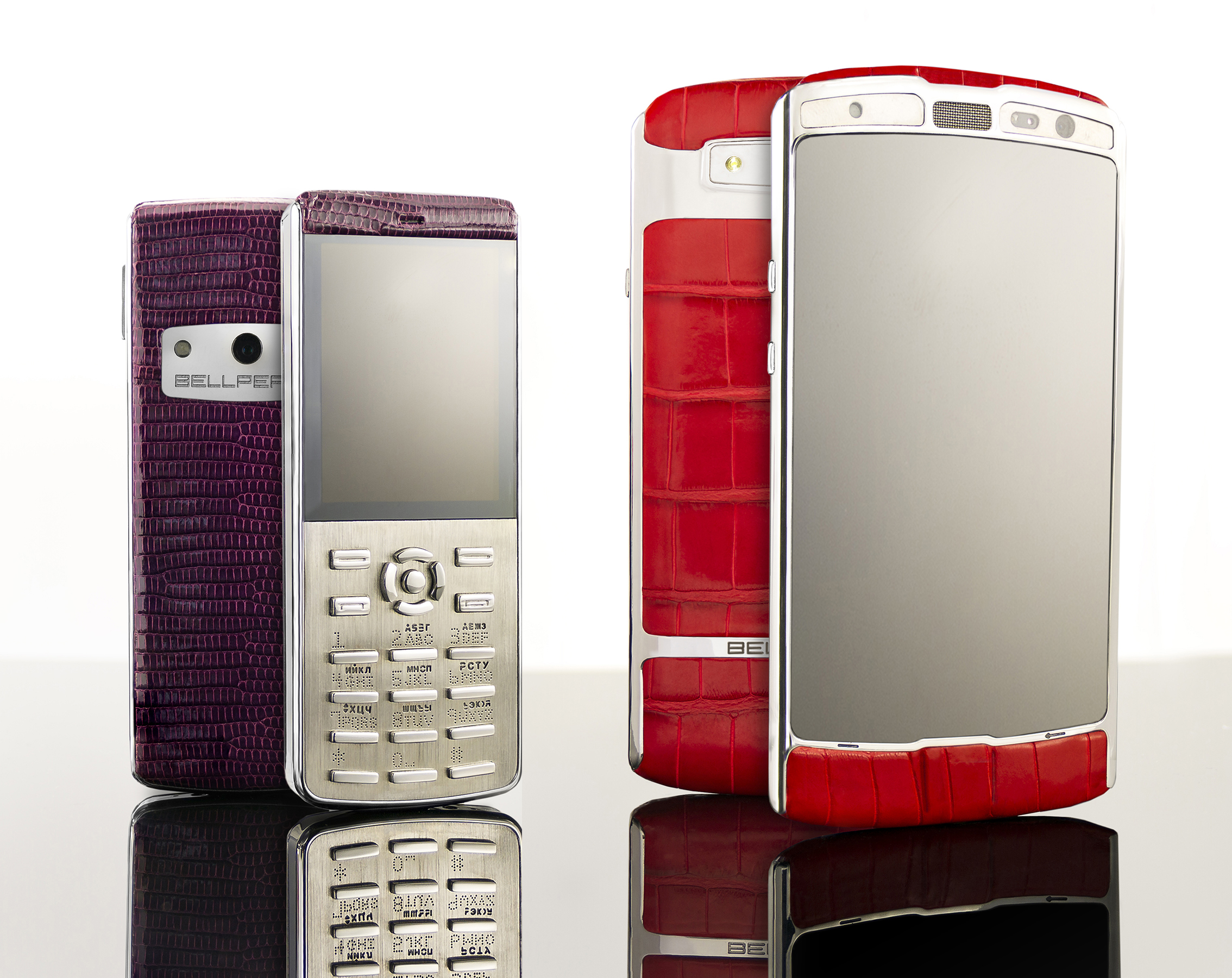 Bellperre_luxury_phone_1 копия