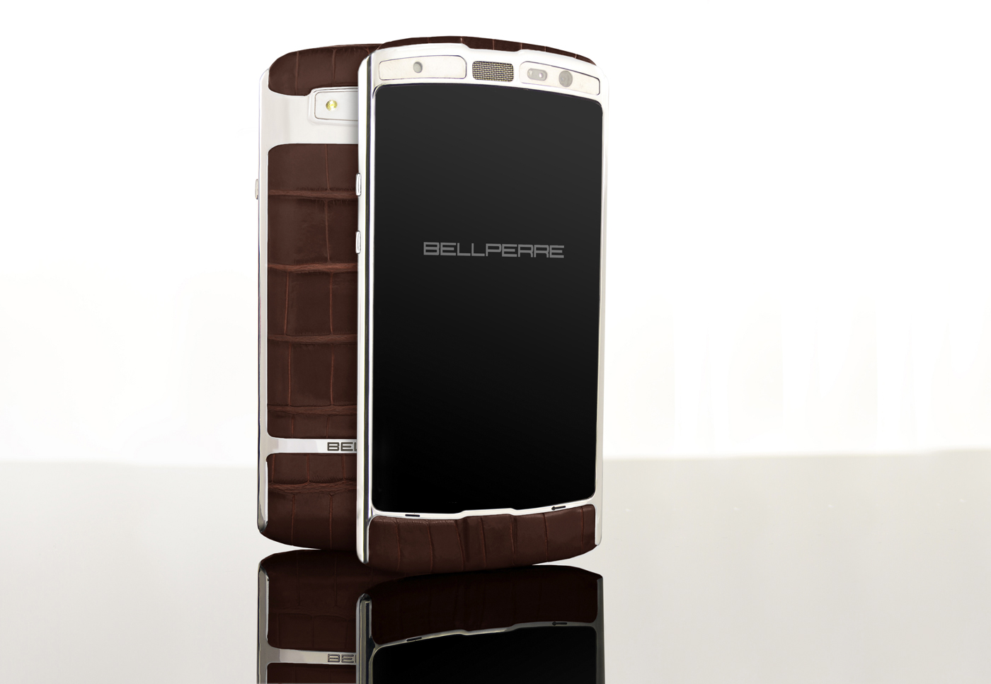 Bellperre_luxury_phone_10