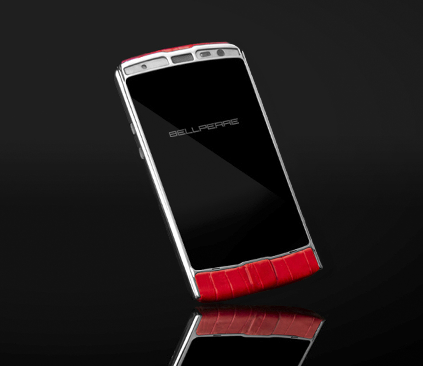 Bellperre_luxury_phone_11