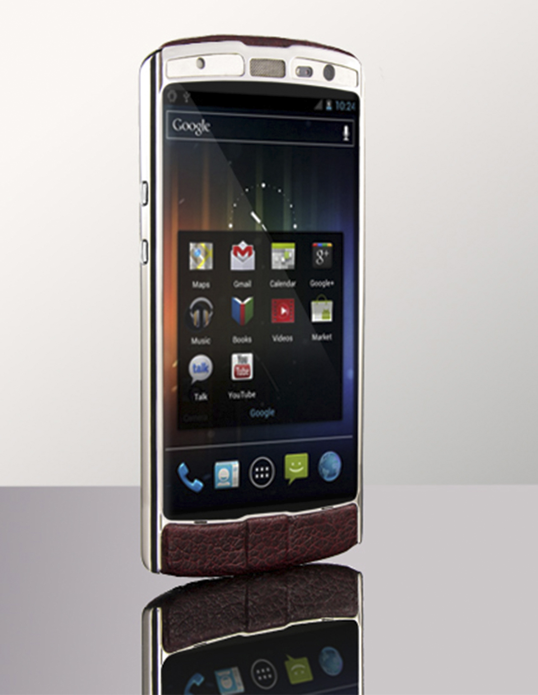 Bellperre_luxury_phone_13
