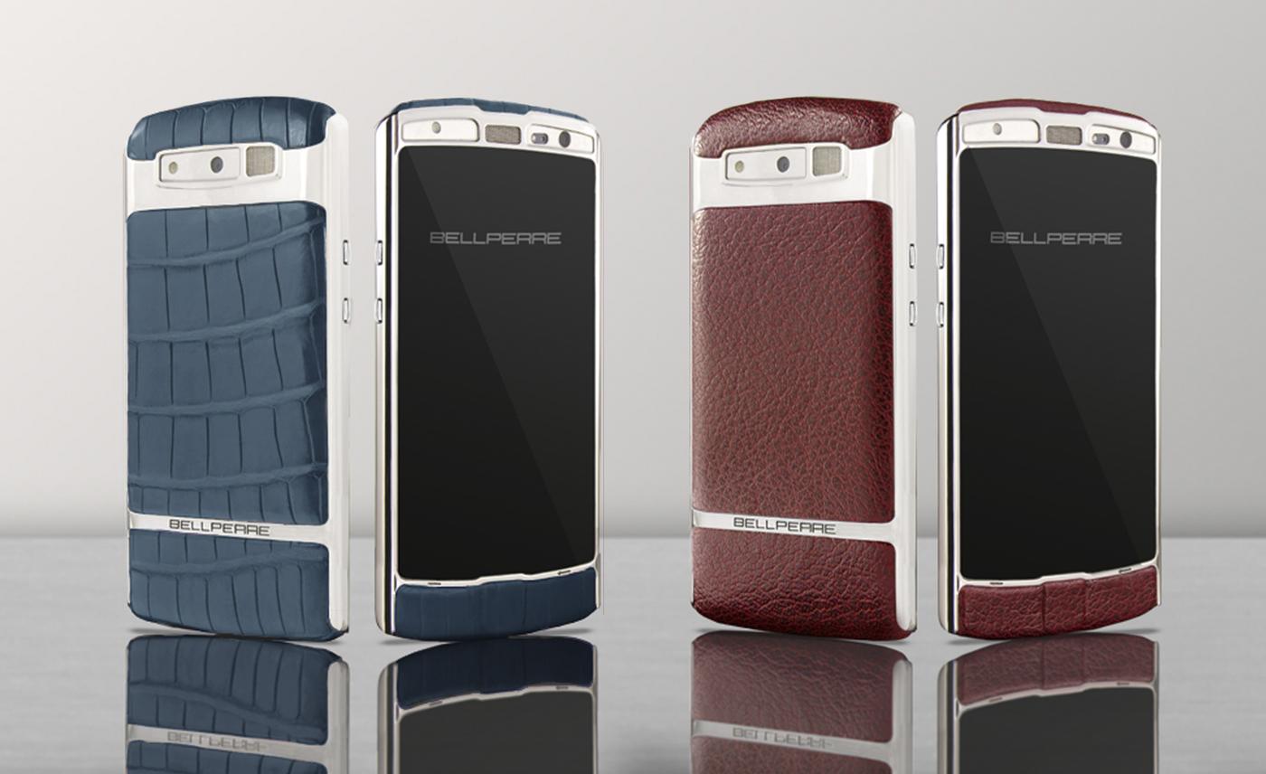 Bellperre_luxury_phone_3