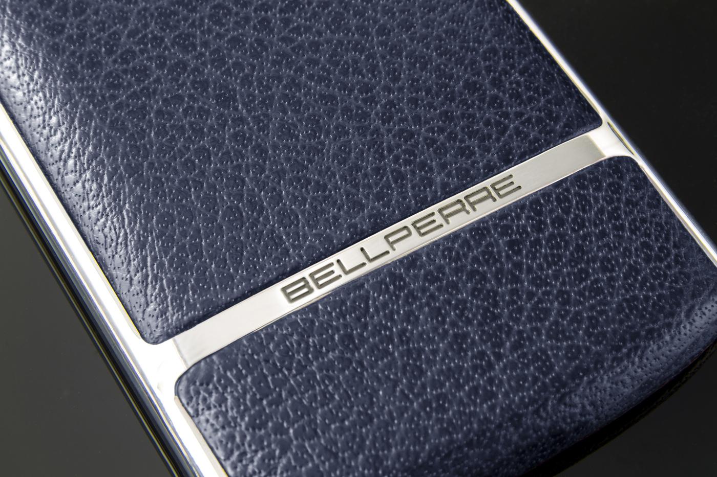 Bellperre_luxury_phone_6