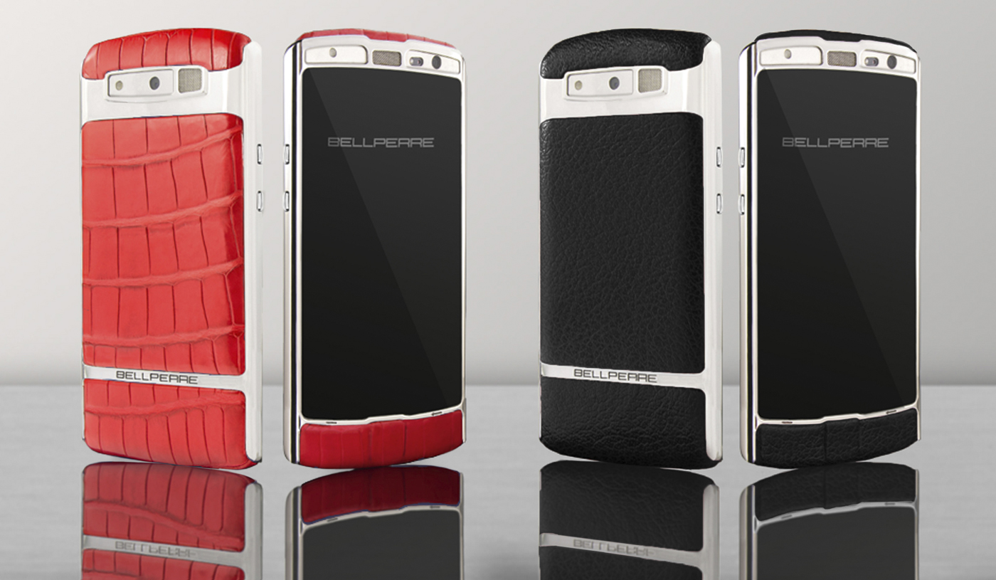 Bellperre_luxury_phone_8
