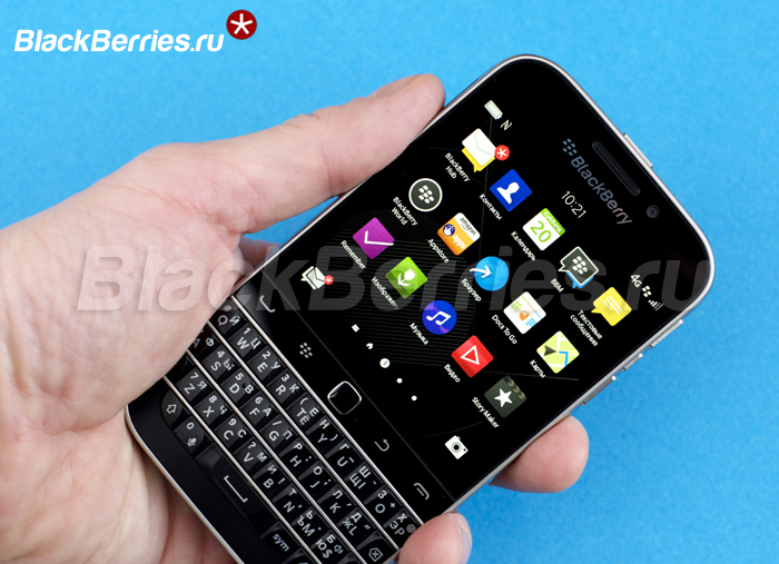 BlackBerry-Classic-154
