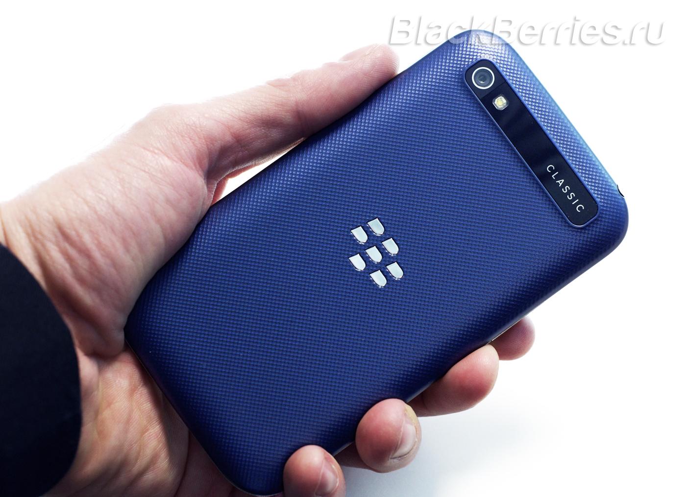 BlackBerry-Classic-Blue-2