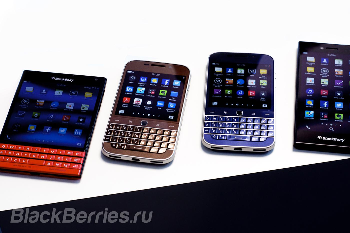 BlackBerry-Classic-Blue-Bronze-0