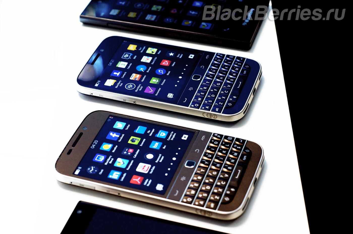 BlackBerry-Classic-Blue-Bronze-2