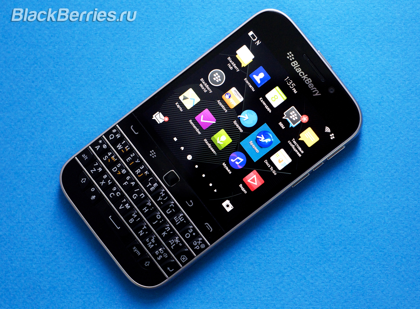 BlackBerry-Classic-Flash