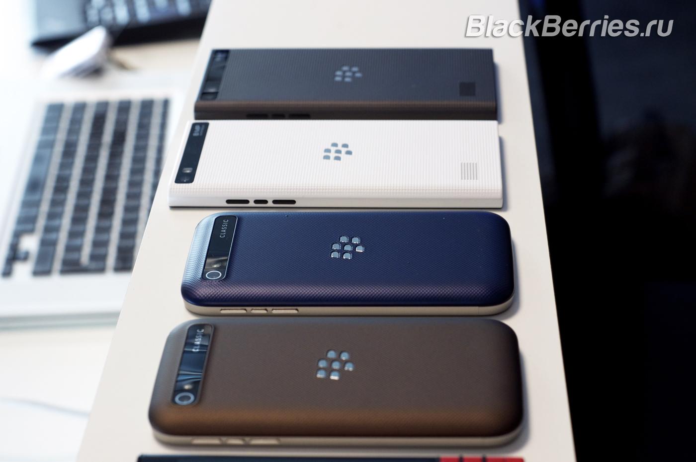 BlackBerry-Classic-White-Blue-Bronze-16