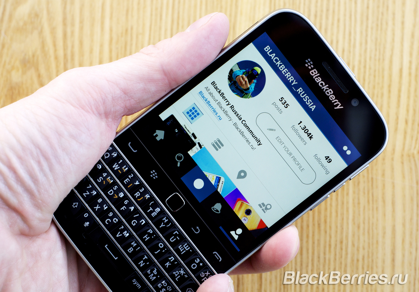 BlackBerry-Instagram-Inst10-5