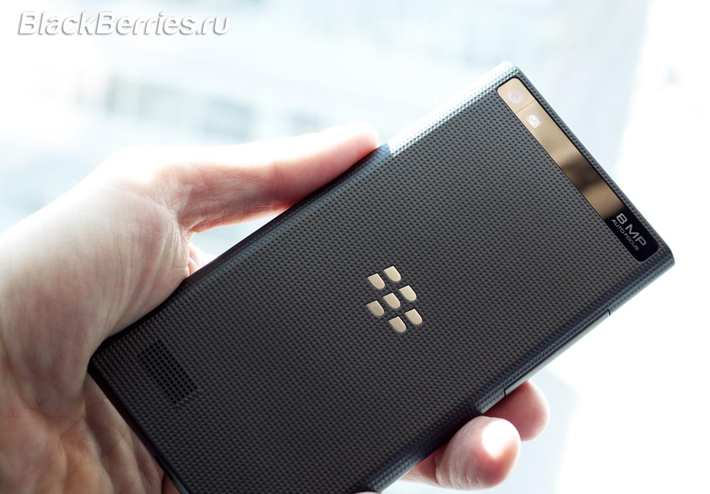 BlackBerry-Leap-05