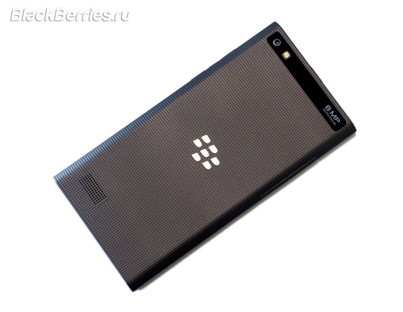 BlackBerry-Leap-06