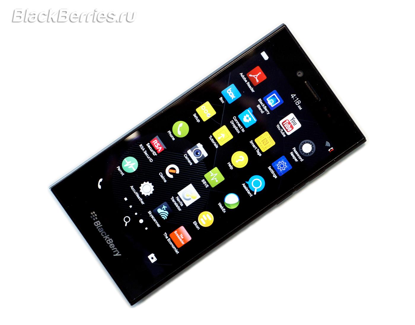 BlackBerry-Leap-07