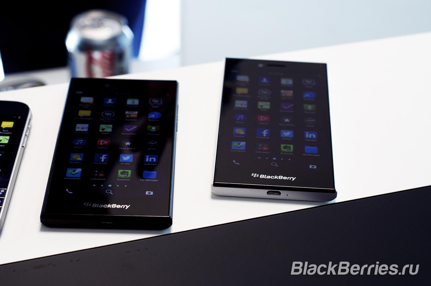 BlackBerry-Leap-08