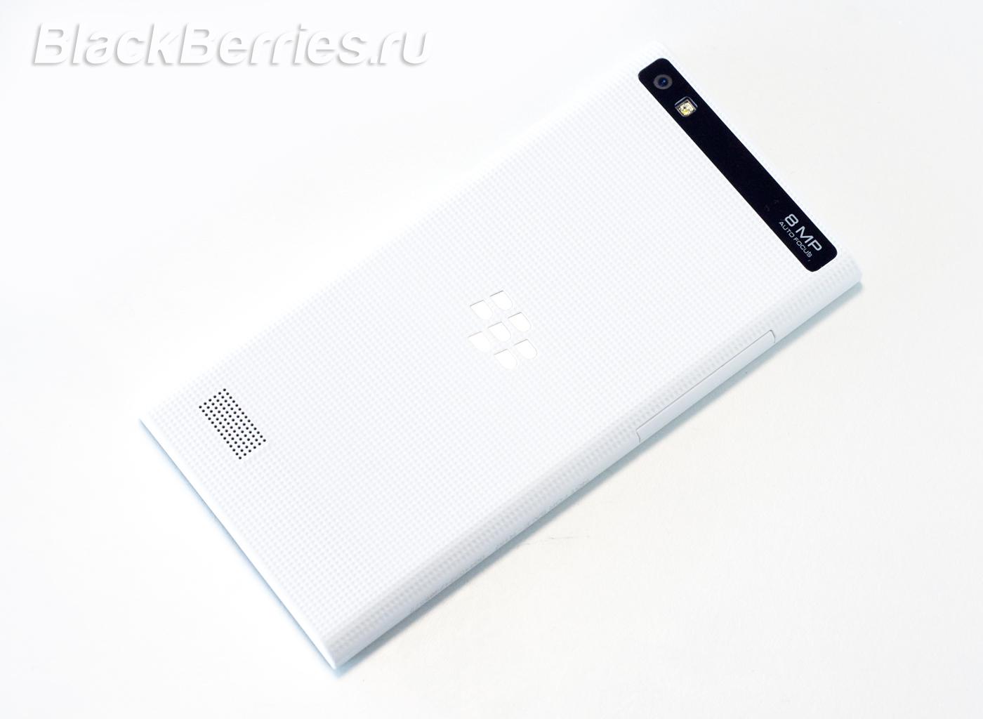 BlackBerry-Leap-10