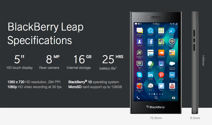 BlackBerry-Leap-3
