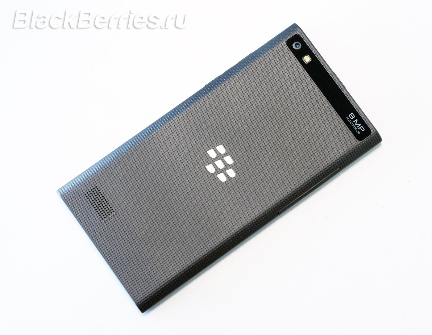 BlackBerry-Leap-5