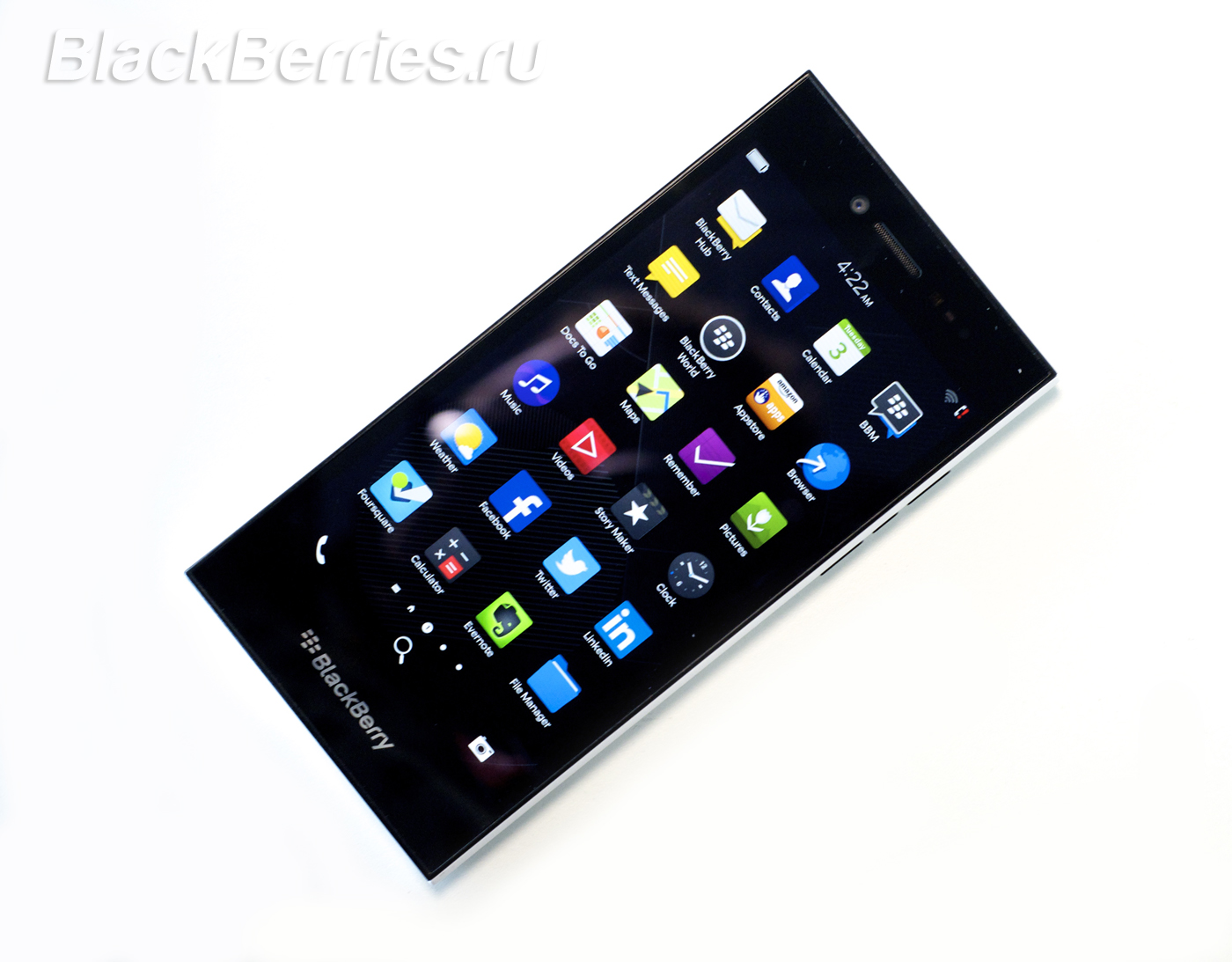 BlackBerry-Leap-9