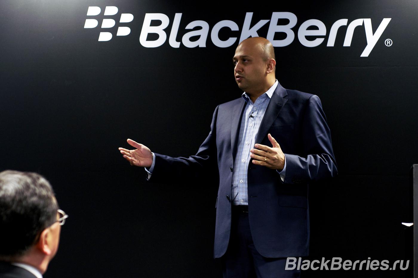 BlackBerry-MWC2015-04