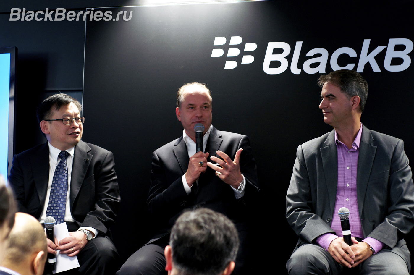 BlackBerry-MWC2015-07