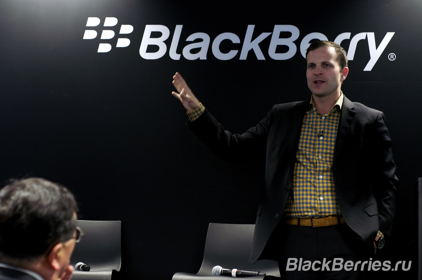 BlackBerry-MWC2015-08
