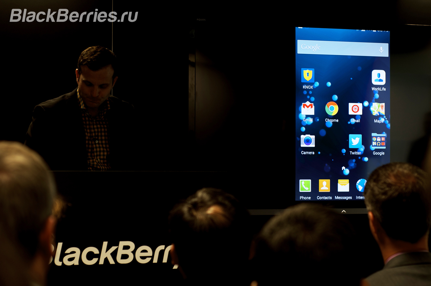 BlackBerry-MWC2015-09