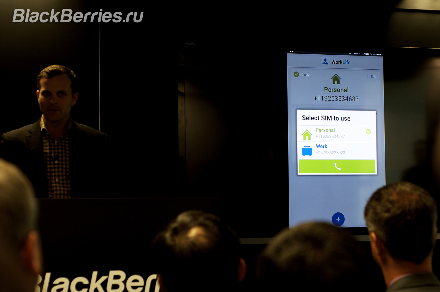 BlackBerry-MWC2015-12