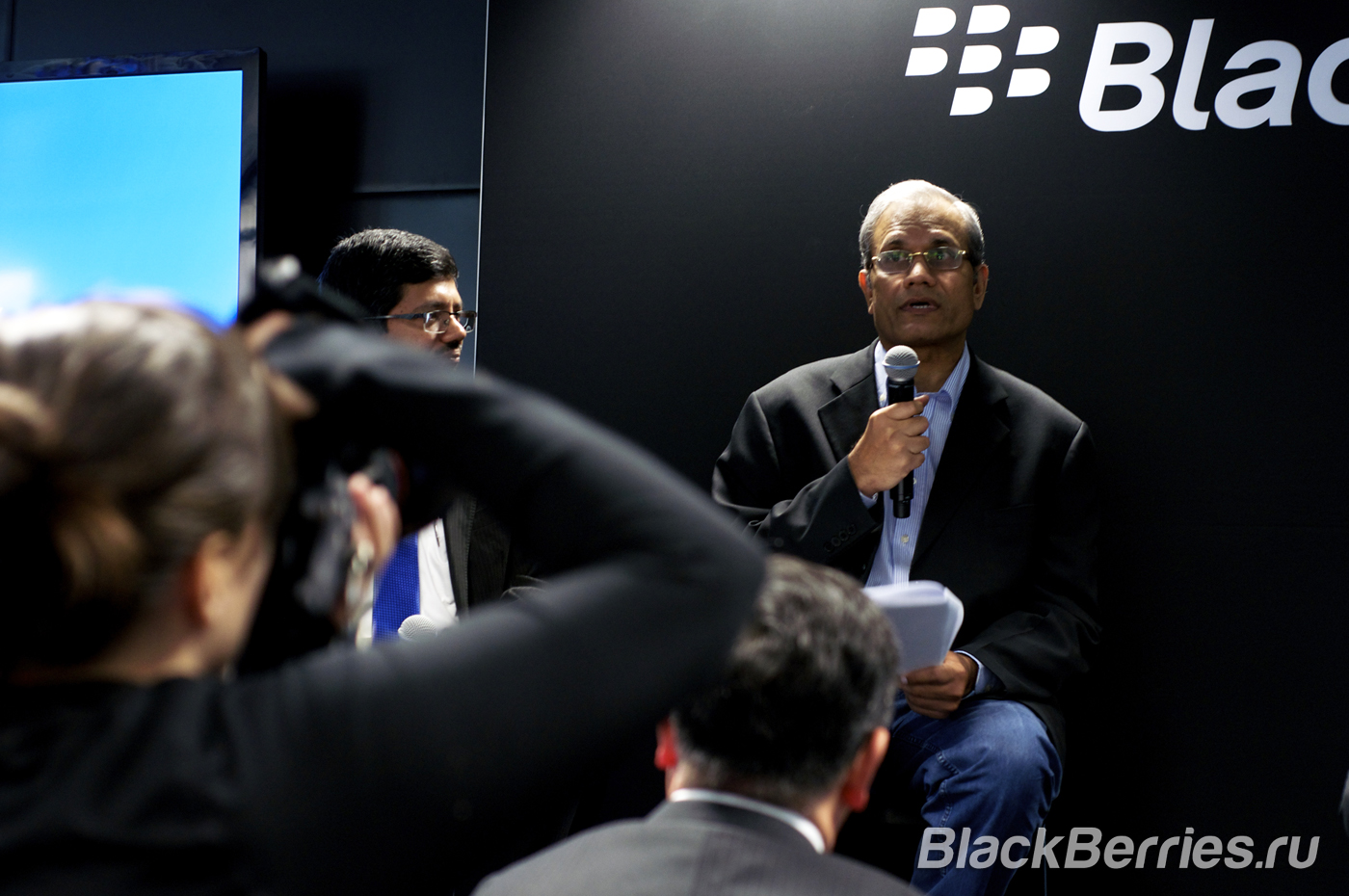 BlackBerry-MWC2015-15