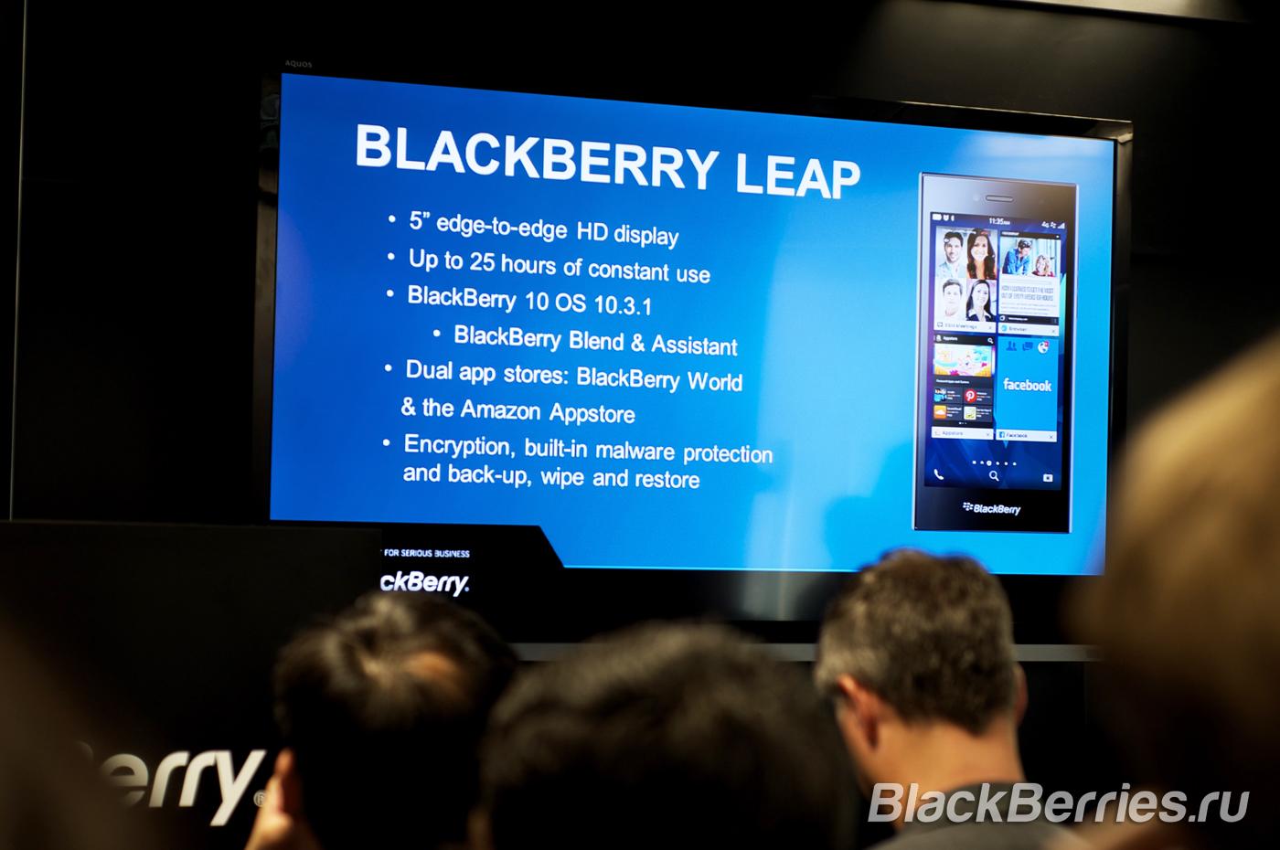 BlackBerry-MWC2015-17